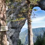 Geopark-Karavanke-10