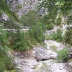 Geopark-Karavanke-12