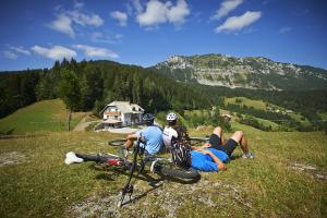 kolesarjenje-panoramska_cesta