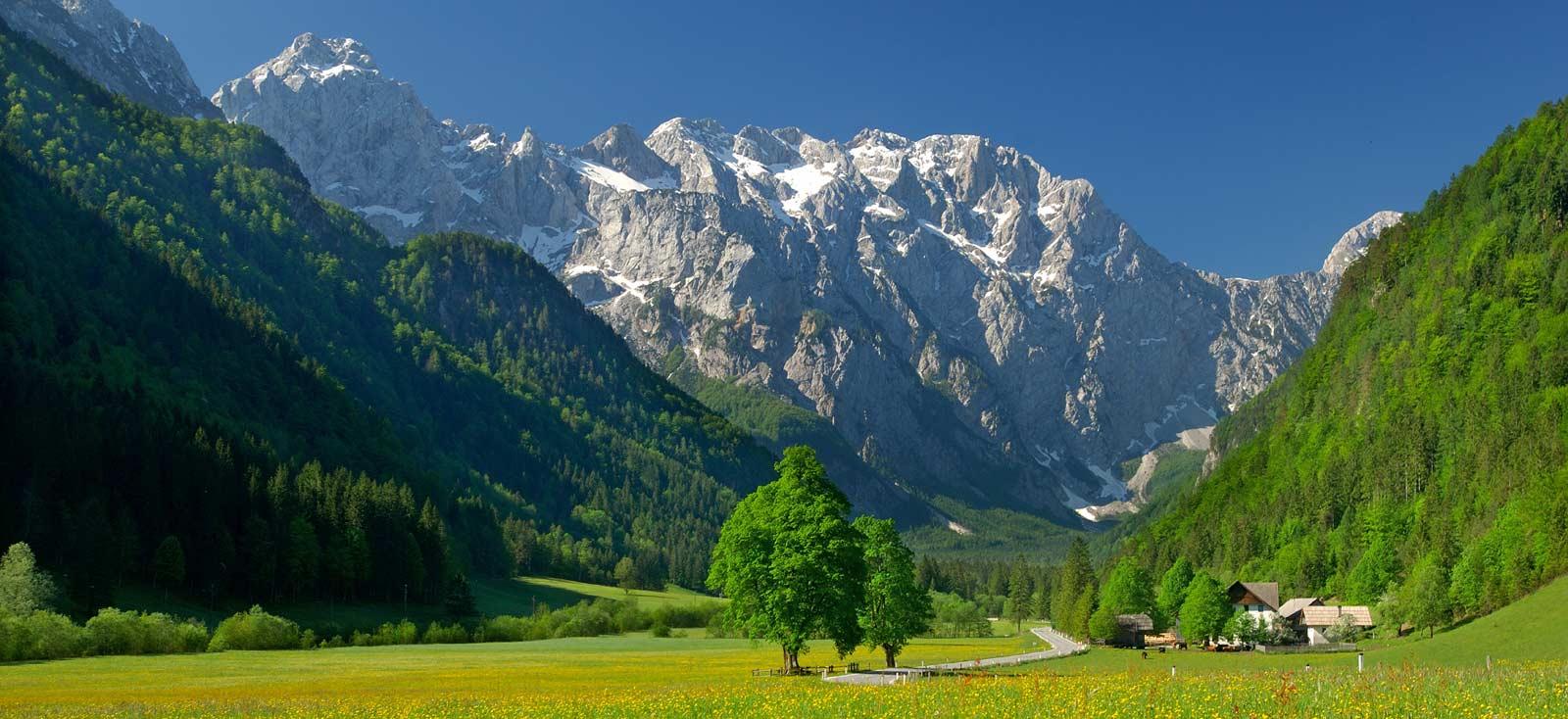 logarska-dolina1