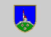 občina Solčava